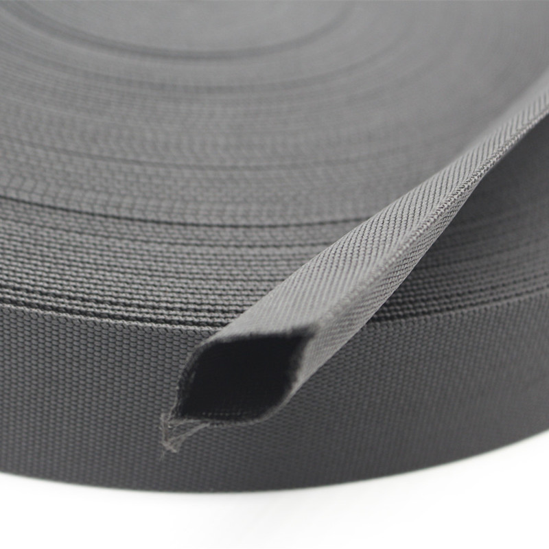 Nylon Sleeve Guard
