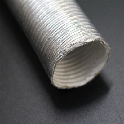 Cool Tube Extreme Thermal Hose
