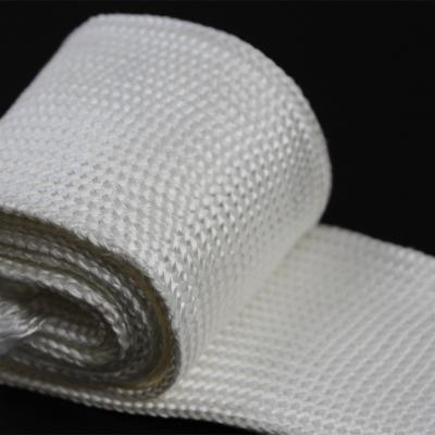 High Temperature Resistant Sleeves